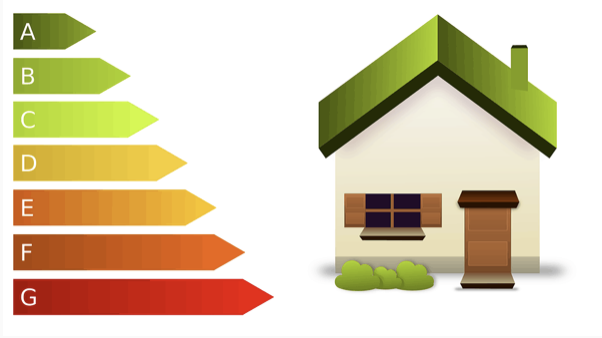 Action against energy efficiency – Your property could be unsellable by 2028