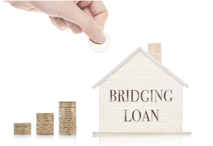 Are bridging loans worth it?