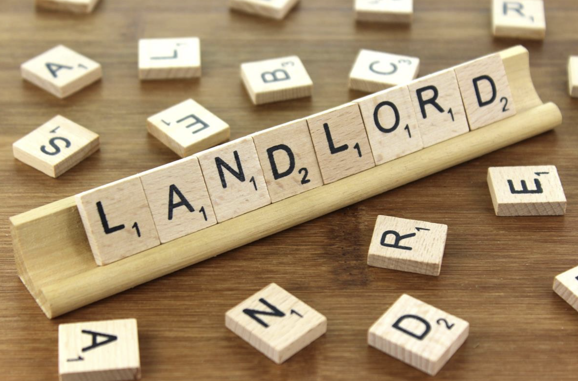 Landlords – is it time to sell up?
