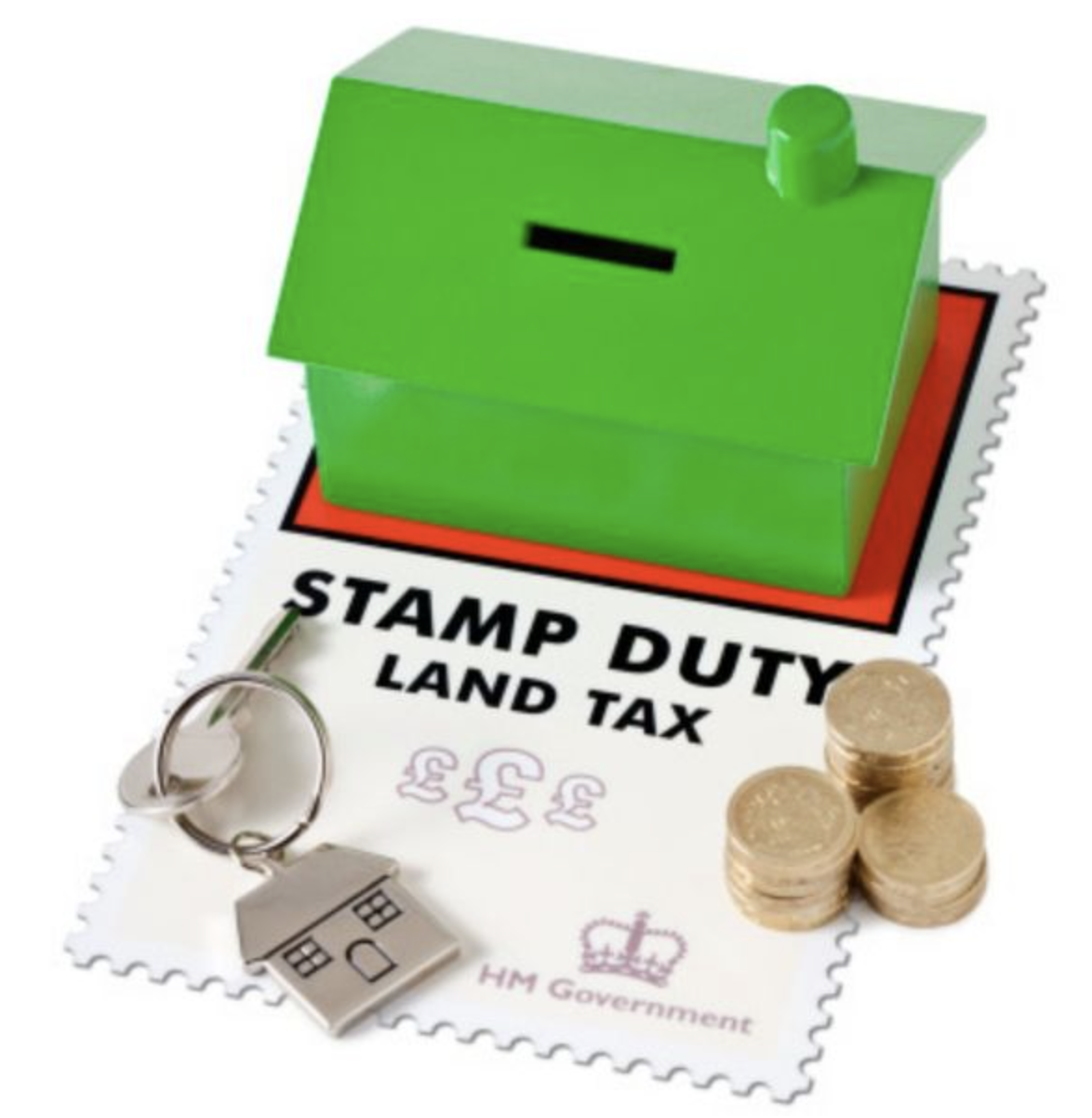 Phase 1 of Stamp Duty Holiday Ends – will the market suffer fall-through fever?