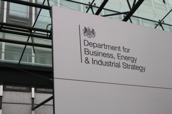 Are EPC ratings set to become the next property scandal?