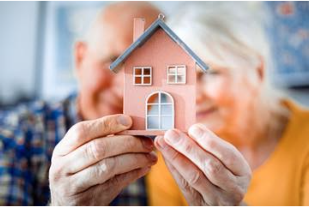 Are you missing out on a retirement windfall by not downsizing?