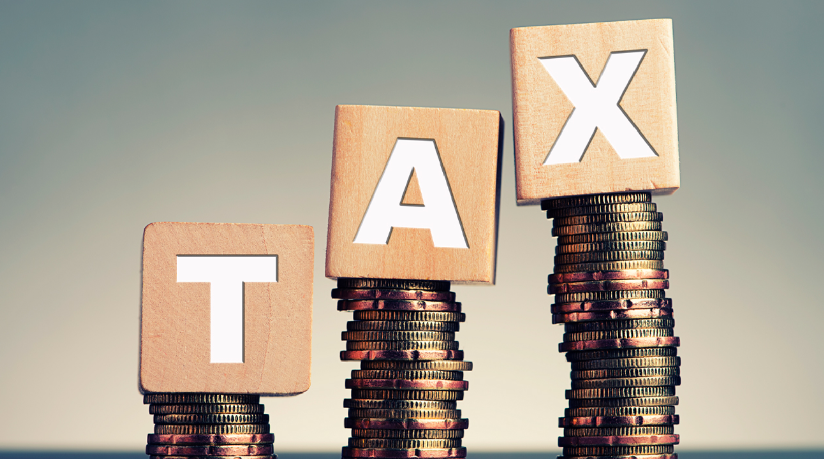 Taxed to the hills – Hike in National Insurance, Inheritance and Capital Gains